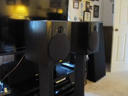 boston acoustics home theater boston acoustics owners thread page 93 avs forum home