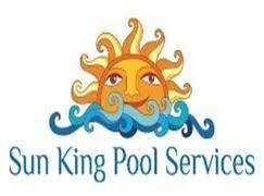 who makes the best fiberglass pool aquaserv pool spa inc sun king pool services inc in tampa san juan pools sun