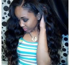 body wave hairstyle pictures formal hairstyles for brazilian weave hairstyles top ideas about