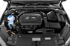 Volkswagen Jetta 2002 Interior 2017 Volkswagen Jetta Pictures