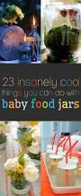 best 25 baby food jars ideas on pinterest baby jars food jar