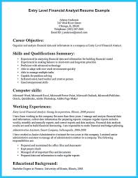 Business Analyst Finance Domain Resume Sample It Resume Objectives Custom Dissertation Results