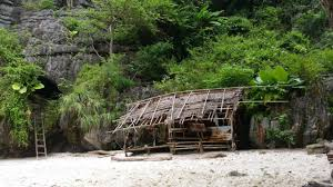 koh phi phi backpacking guide u2014 project exploring soldier