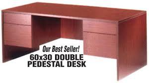 Office Desk On Sale Discount Office Desk Sale