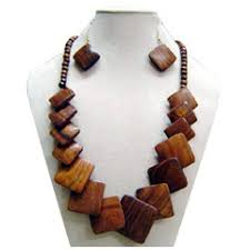 wooden necklaces wooden necklaces view specifications details of fashion