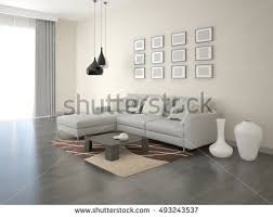 Corner Sofa In Living Room - corner sofa stock images royalty free images u0026 vectors shutterstock