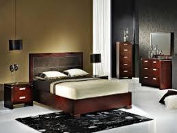 Home Design Ideas In Hindi Page 7 Interior Design Ideas Hindi Home Interior Tips In Hindi