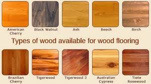 awesome your guide to the different types of wood flooring diy