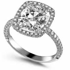 Best Wedding Ring Stores by Best Jewelry Stores How To Find The Best