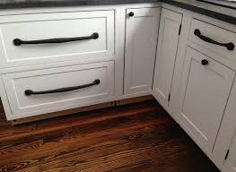 restoration kitchen cabinets large black iron bar pulls restoration hardware iron cabinet