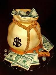 edible money money cake with edible gold chain edible money