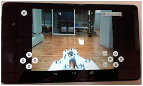 Home Design 3d Cho Ipad Sensors Free Full Text A Simple Interface For 3d Position