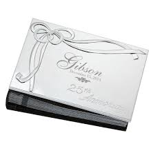 wedding photo albums 4x6 furnitures using astounding 4x6 photo albums for chic home
