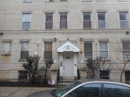 2 bedroom apartments jersey city senior living apartments for rent apartments for 55 years and older