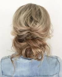 put up hair styles for thin hair best 25 messy updo ideas on pinterest bridesmaid hair updo