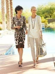 casual for 50 year image result for casual fashion 50 year fall