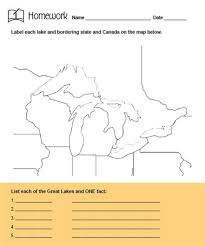 6th Grade Social Studies Printable Worksheets 6th Grade Social Studies Standards Free Here