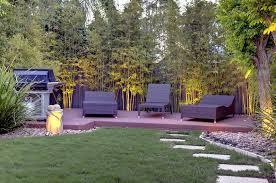 small backyard ideas no grass decordesignshow com