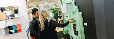 home expo design center in miami u2013 house design ideas