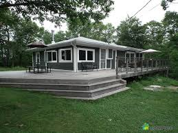 port carling for sale comfree