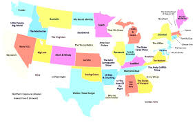 Map Of Us Labeled World Map Background Of Usa With States Labeled From Media