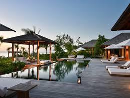 20 best resorts in the bahamas bermuda and turks u0026 caicos