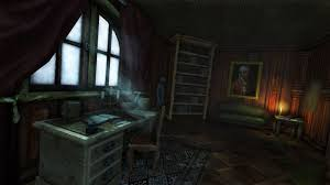 game review amnesia collection is the scariest video game ever