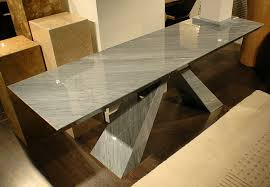 Marble Table Top 1 Contemporary Furniture Product Page
