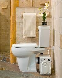 18 best upflush macerating toilets unique bathroom trends together with bathroom marvelous upflush