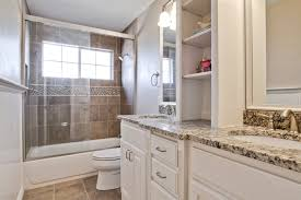 best 25 guest bathroom remodel ideas on pinterest small master at
