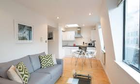 service appartments london serviced apartments monument q apartments