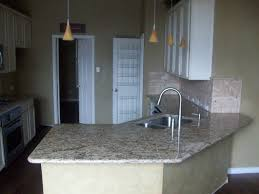 granite countertop extra tall kitchen wall cabinets easy