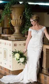 blush bridal lancaster pa