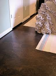 Floormaster Laminate Flooring Master Bedroom Paper Floor