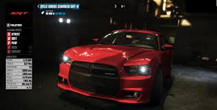 dodge charger 2012 specs updated car list the crew