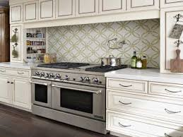 tiles backsplash kitchen planner tools cabinet door replacement