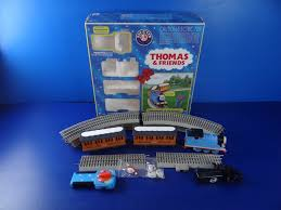 lionel o scale and friends ready to run remote set