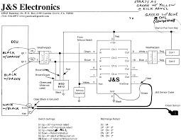 pcm wiring diagram 2000 focus ford focus wiring diagram 2006