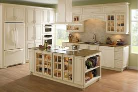 custom kitchen cabinet installation near weymouth quincy ma
