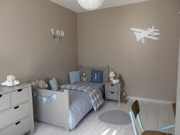 chambre fille et taupe davaus chambre garcon gris taupe avec des idées