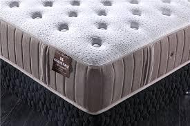 vacuum roll up soft mattress wholesale queen size mattress in a