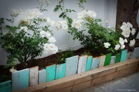 20 cheap creative and modern garden edging ideas