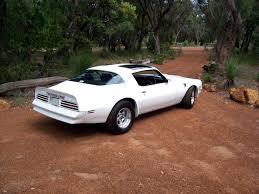 Pictures Of Pontiac Trans Am Pontiac Firebird 1970 1981 2nd Generation Amcarguide Com