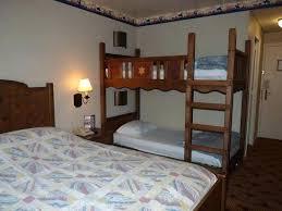 chambre familiale disneyland hotel chambre familiale hotel disneyland open inform info