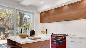 can i reface my own cabinets kitchen remodeling the basics of reworking your cabinets