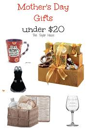 christmas gifts for women under 20 part 20 great motheru0027s