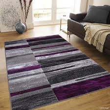 purple rugs you u0027ll love wayfair ca