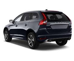 volvo xc60 interior 2017 2017 volvo xc60 review auto list cars auto list cars