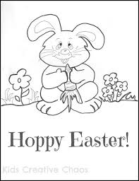 easter coloring pages religious 85 best easter coloring pages images on pinterest easter