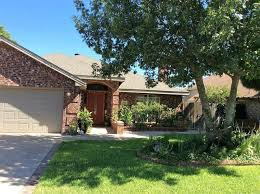 Landscaping Midland Tx by 5304 Green Tree Blvd Midland Tx 79707 Realtor Com